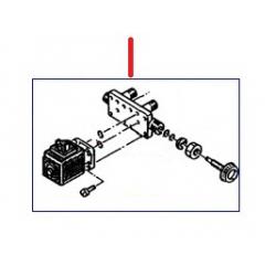 ECONOMISEUR COMPLET 220V  TECNA NSF ORIGINE RANCILIO