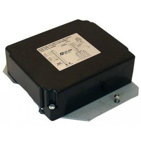 PLATINE ELECTRONIQUE VIVA E710 - ERQ906