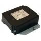 CENTRALE ELECTRONIQUE 3D5 2GR - ERQ297