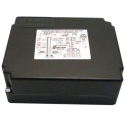 ELECTRONIK BOX