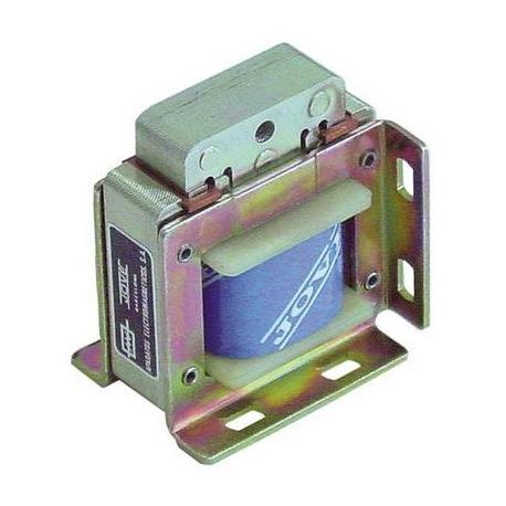 ELECTRO-AIMANT ORIGINE - TIQ78434