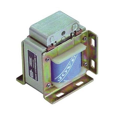 ELECTRO-AIMANT - TIQ78445