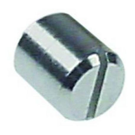 ECROU M 6  - TIQ79553