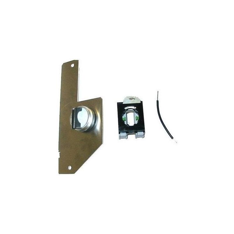 interrupteur bleu marche arret. Black Bedroom Furniture Sets. Home Design Ideas