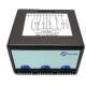 CENTRALE ELECTRONIQUE 2 GR SAB - FOQ056