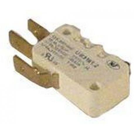 MICRO CONTACT ORIGINE - FRQ616