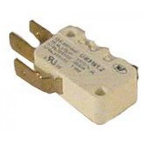 FRQ802-MICRO CONTACT PORTE ORIGINE SAECO