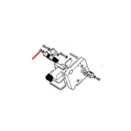 ECROU M3 SAECO ORIGINE - FRQ971