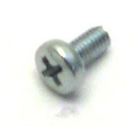 LOT DE 20 VIS M4X8 ORIGINE - FRQ997