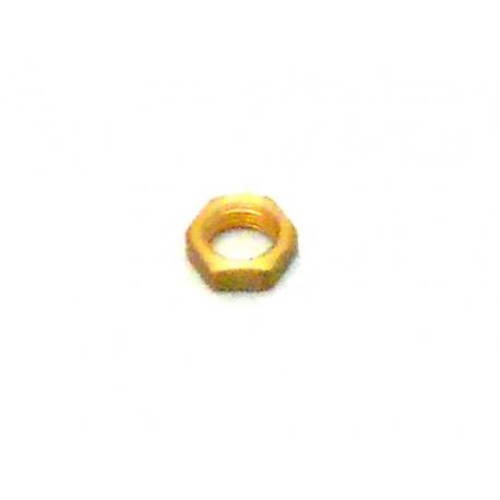 ECROU 1/8 H 4.5 ORIGINE - FRQ372
