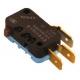 FRQ458-MICRO BAC EAUX USEES 16A 220V