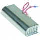 DOUILLE DE LAMPE COMPLETE ORIGINE LAINOX - TIQ79500