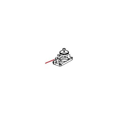 MICRO CONTACT ORIGINE SAECO - FRQ6611
