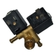 FRQ6755-ELECTROVANNE 3VOIES ORIGINE SAECO