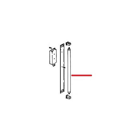 TUBE FLUO MINIMASK ORIGINE SAECO - FRQ6703