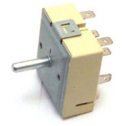 DOSEUR D`ENERGIE 2 CIRCUITS 230V/13A EGO ORIGINE
