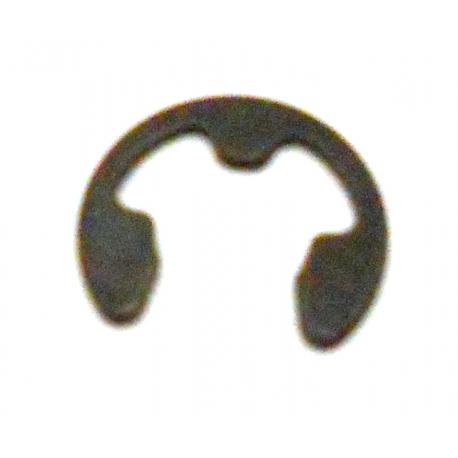 RONDELLE ORIGINE SAECO - FRQ7602
