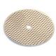 DOUCHETTE D48.8MM PLATE ORIGINE SAECO - FRQ7709