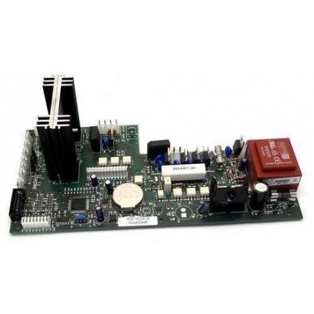 CARTE CPU ROYAL OFFICE ORIGINE - FRQ7831