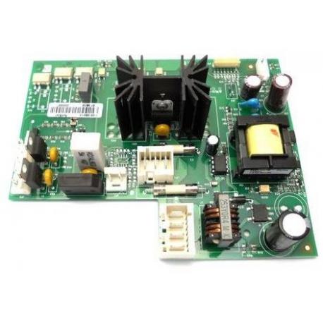 PLATINE PUISSANCE ODEA 230V - FRQ7962