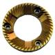 MEULE D43 TIN 3/5/7P AMBRA - FRQ7904