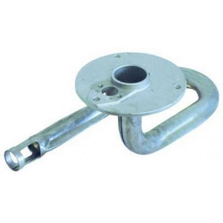 COUPE BRULEUR 3.5KW AVANT - TIQ79600