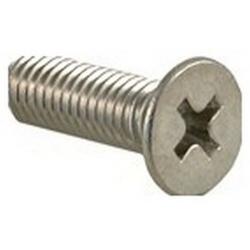 Junta de puerta filtros 5 6mm md alta qualite san marco - Tornillos de acero inoxidable ...