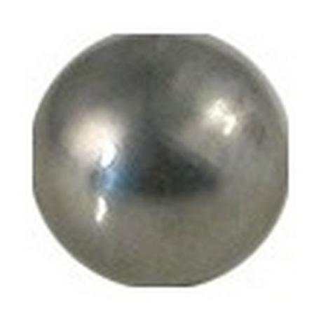 BILLE INOX - FZQ926