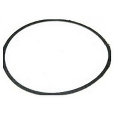 FZQ060-JOINT PLAT D:109X106X E/1.10