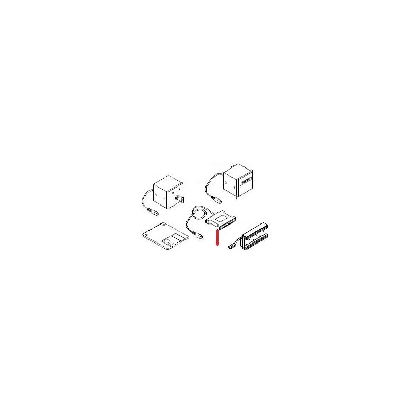 Único Marco Zapruder 312 Elaboración - Ideas Personalizadas de Marco ...