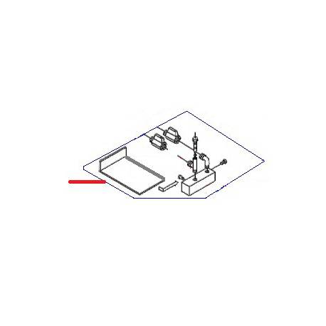 GROUPE VENTOLINE 95-PRATCAL/C ORIGINE SAN MARCO - FZQ144
