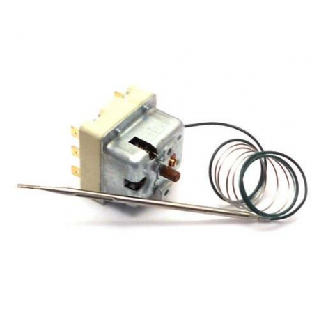 THERMOSTAT SECURITE REARMEMENT - FNAQ11
