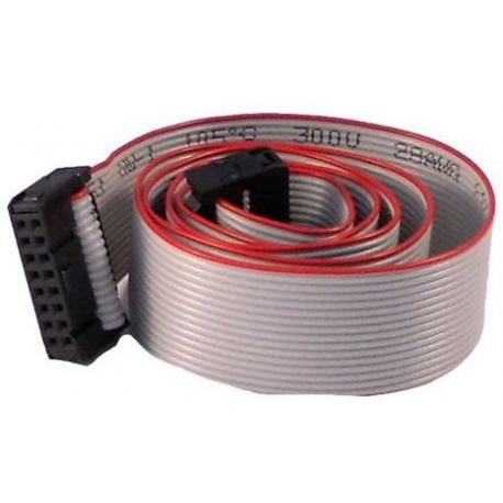 CABLE PLAT L1100MM ORIGINE SAN REMO - FNAQ678