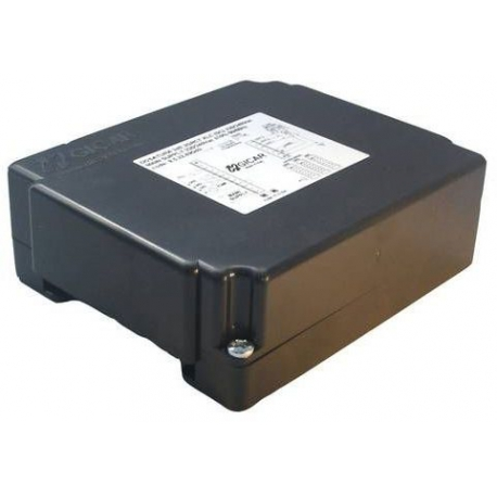 CENTRALE 3D5 3GRCT XLC PISA ORIGINE SAN REMO - FNAQ966