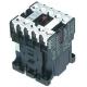 CONTACTEUR LS05400A 230V 8.4A 4KW - TIQ79773