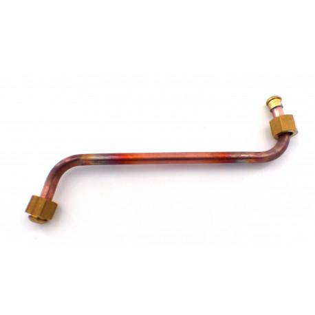 TUBE ECHANGEUR INFERIEUR 3GR ORIGINE SAN REMO - FNAQ048