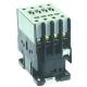 CONTACTEUR 230V 60A 16KW 3NO/1 - TIQ79781