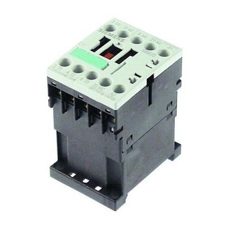 CONTACTEUR 3RT1016-1AP02 240V ORIGINE LAINOX - TIQ79799
