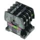 CONTACTEUR 24V AC ORIGINE - TIQ79793