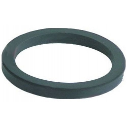 GASKET OF DOOR FILTER 73X58X7