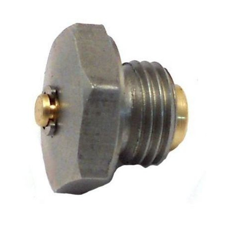 VALVE DE SURPRESSION 1/4 - FQ626