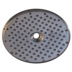 SHOWER FLAT GENUINE Í56MM