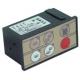 FQ803-CLAVIER OPTIMA V ORIGINE SIMONELLI