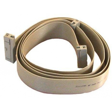 FQ842-CABLE/CLAVIER 2GR PREMIER ORIGINE SIMONELLI
