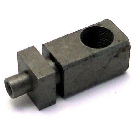 INSERT CHARIOT D-43 ORIGINE SIMONELLI - FQ354