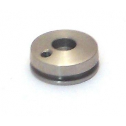 PISTON SUPERIEUR D36 ORIGINE SIMONELLI