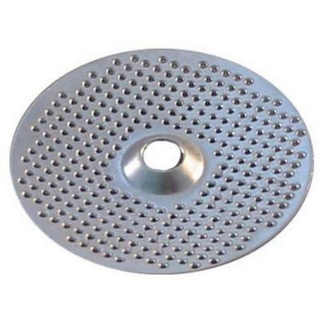 DOUCHETTE INOX D-36 ORIGINE SIMONELLI - FQ325