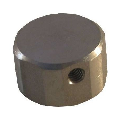 PORTE AXE DE PISTON INFERIEUR ORIGINE SIMONELLI - FQ337