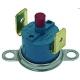 THERMOSTAT DE SECURITE A CONTACT TMAXI 135°C - FQ6560
