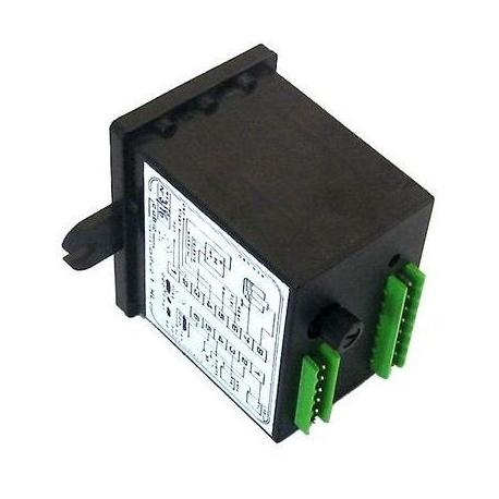 CENTRALE ELECTRONIQUE ORIGINE SIMONELLI - FQ6663